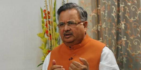 निकाय चुनाव: बागियों को BJP ने दिया 24 घंटे का अल्टीमेटम, नहीं माने तो हो सकते हैं बर्खास्त