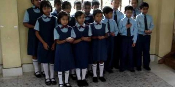 Tripura govt to shut down 20 govt schools with low enrolment