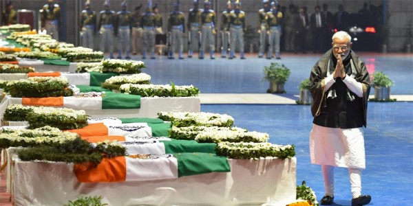 wreath-laying-ceremony-of-the-crpf-jawans-who-lost-their-lives-in-pulwama-terror-attack