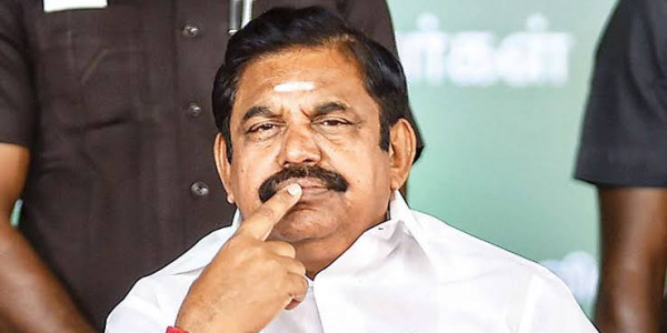 Palaniswami to flag off TN's e-buses for public transport