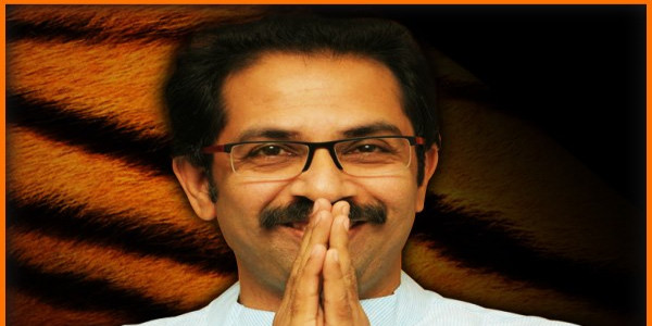 Uddhav Thackeray Calls Sonia Gandhi to Seek Support to form Govt