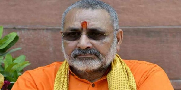 giriraj-singh-will-contest-from-begusarai-seat-not-from-navada