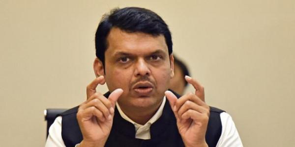 Maharashtra CM Devendra Fadnavis says 36 lakh farmers will benefit from loan waiver plan