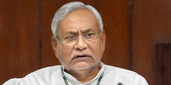 मुजफ्फरपुर शेल्टर होम केस: कोर्ट ने नीतीश कुमार के खिलाफ दिए जांच के आदेश