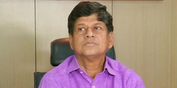 Soumya Ranjan bats for women-friendly excise policy