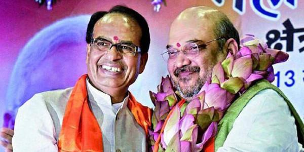 shivraj-singh-chauhan-appointed-vice-president-of-bjp