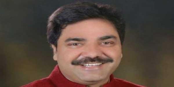 in-case-of-inflammatory-speech-naresh-balyan-gets-relief-from-court