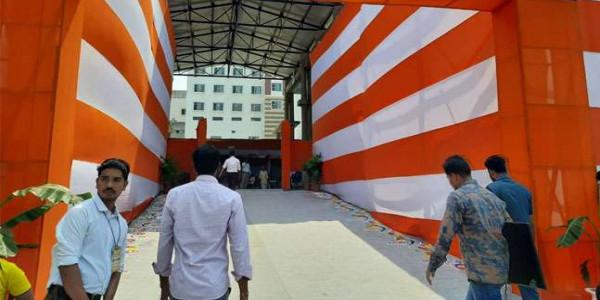 RSS की तीन दिवसीय बैठक कल से, जानें किस बात पर हो सकती है चर्चा