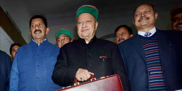 himachal-assembly-winter-session-last-day-in-dharamshala-tapovan-himachal-pradesh