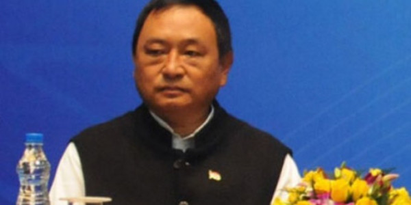Arunachal MP Introduces Bill Seeking Compulsory Education of NE Culture in Schools