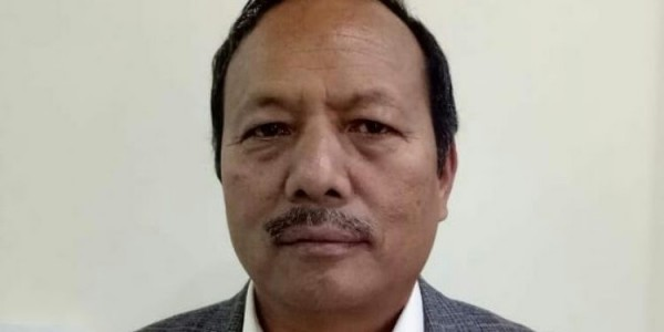 Mizoram: PRISM to move court over chief minister's adviser appointment
