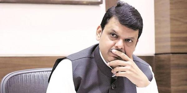 CM Devendra Fadnavis' loan waiver list finds 813 farmers in Mumbai