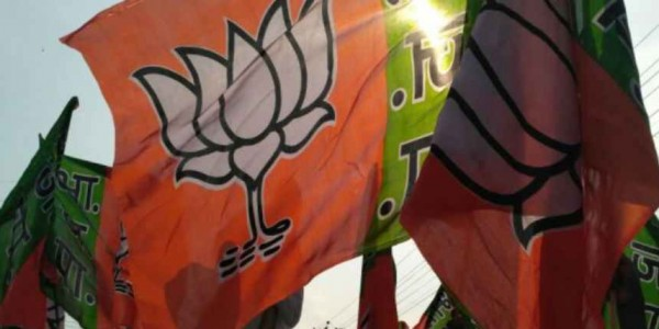bjp-drops-3-sitting-mps-in-assam-new-faces-speak-in-support-of-contentious-citizenship-bill
