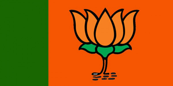 BJP dares Cong to list any scam during last 4 yrs of govt at Centre