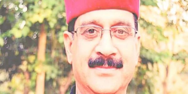 सिंघा के बाद भाजपा विधायक रविंद्र बोले, नहीं लेंगे बढ़ा यात्रा भत्ता