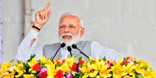 modi-to-address-public-meeting-in-bareilly