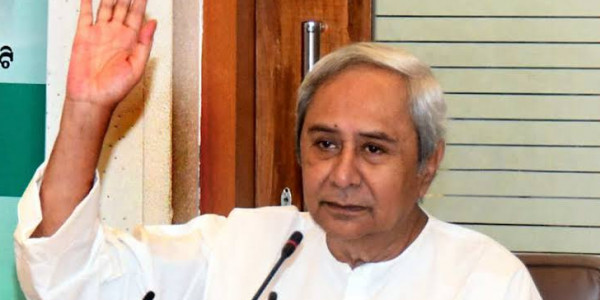 Seven-day Odisha Travel Bazaar to focus on inbound tourists from October 14