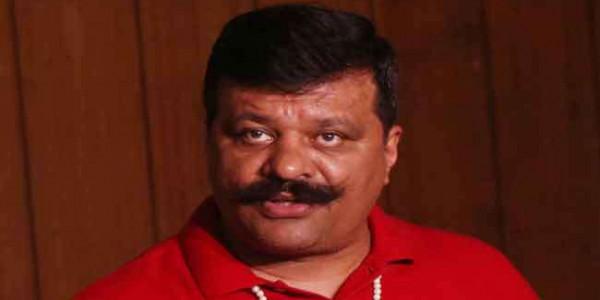 भाजपा विधायक चैंपियन पर कार्रवाई को 20 जुलाई तक का इंतजार