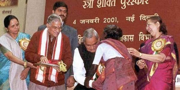 narthaki-natraj-bangaru-adigalar-sharat-kamal-madurai-chinna-pillai-get-padma-shri