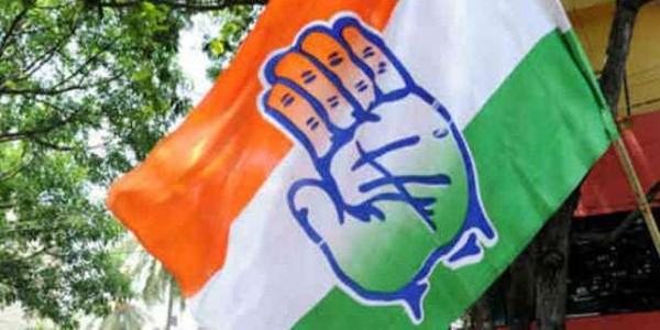 जीत तय करने के लिए राजस्थान लोकसभा चुनाव में मिशन-25 में जुटी कांग्रेस