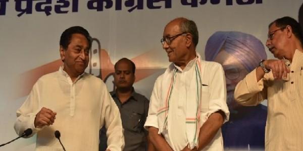 kamal-nath-toughest-seat-suggestion-for-lok-sabha-election
