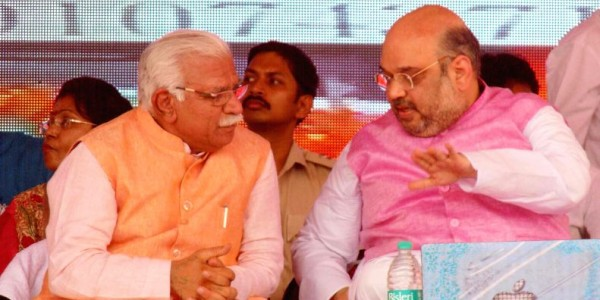 bjp-strategy-ready-to-win-all-seats-in-haryana