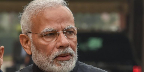 pm-modi-may-visit-tripura-in-february-to-inaugurate-projects