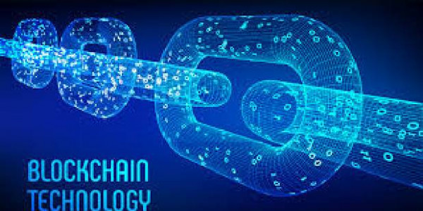 Tamil-Nadu-government-adopts-Blockchain-technology-for-e-governance-services
