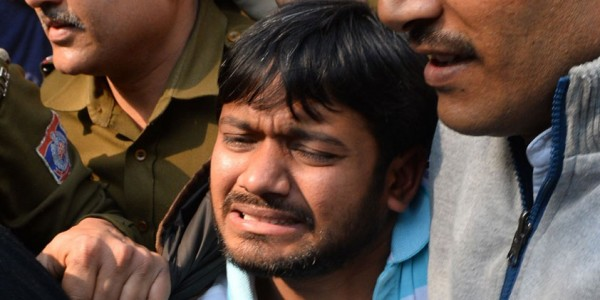 patna-city-a-case-filed-against-kanhaiya-kumar-in-allegation-of-using-abusive-words-on-pm-modi