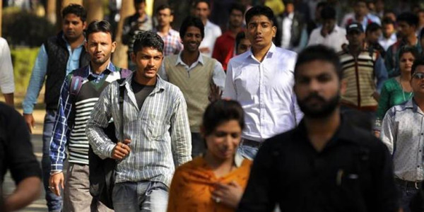 tripura-imposes-restrictions-on-creating-new-govt-jobs