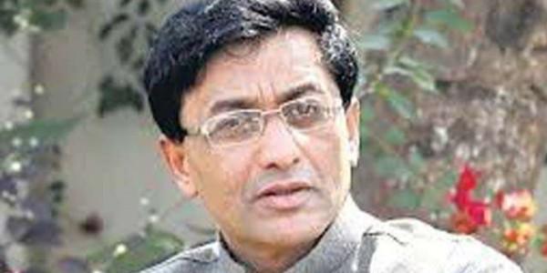 झारखंड कांग्रेस प्रदेश अध्यक्ष डॉ अजय कुमार पर आरोप गठित, जानिए क्या है मामला