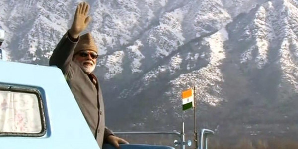jammu-and-kashmir-a-three-point-political-charter-writes-omar-abdullah