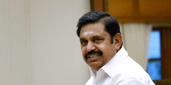 The political stalemate in Tamil Nadu should be resolved