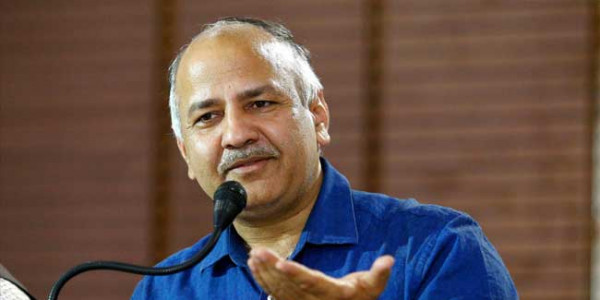 Govt asks officers to take ministers' nod before decision