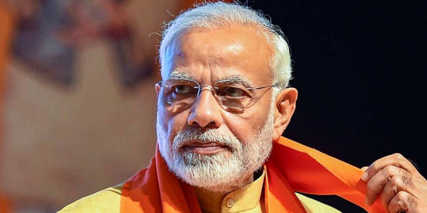 modi-in-imphal-says-congress-keeps-away-manipur-from-delhi