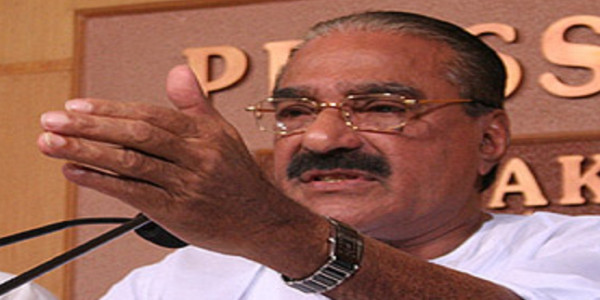 Assembly puts K M Mani on pedestal for 50 year stint as MLA