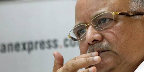 After Raman Singh sidesteps Opposition leader post, Chouhan, Raje may be asked to follow suit