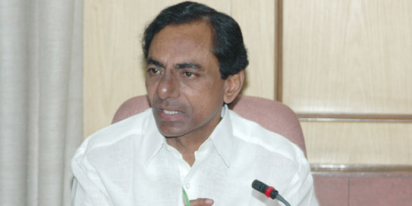 तेलंगाना विधानसभा भंग करने का प्रस्ताव पारित, सीएम चंद्रशेखर राव दे सकते हैं इस्तीफा