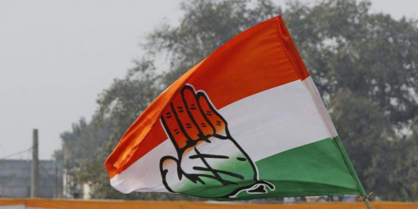 Congress trying to get Mani back into UDF in Kerala