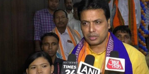 tripura-orders-magisterial-probe-after-six-tribal-youth-injured-in-police-firing