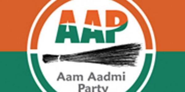 AAP govt empowers legislators to hold cultural events in constituencies