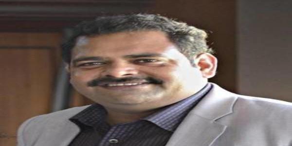 FIR against MLA Anil Lad