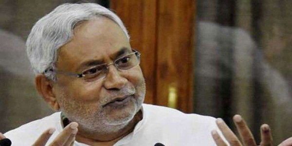 bihar-cabinet-approves-19-agenda-creates-2141-posts-in-health-department