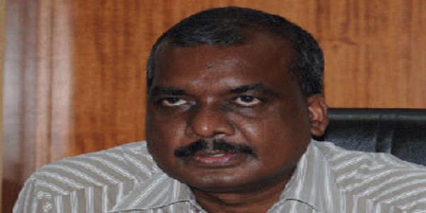 sunil-kumar-kuzur-appointed-new-chief-secretary-of-chhattisgarh-kalluri-return