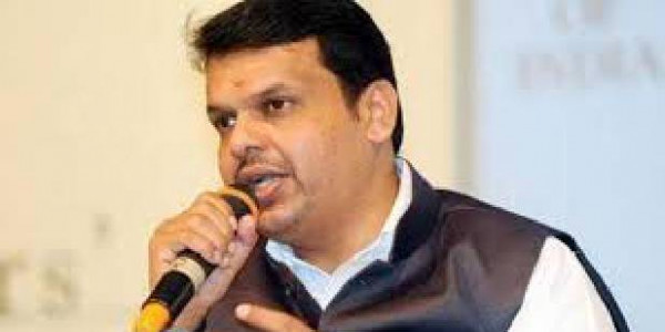 Maharashtra increases aid to kin of martyred jawans