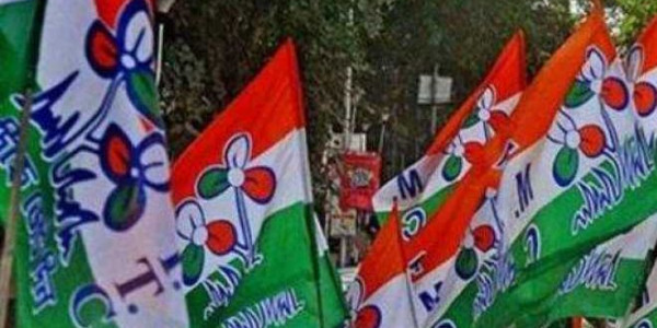 Ahead of Municipal Polls TMC to Assess Support Base in State