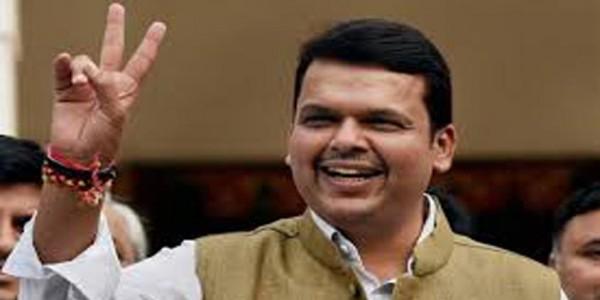 Fadnavis leads BJP to win, silences critics