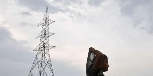 पंजाब में लोगों को लगेगा बिजली का झटका, आर्थिक मुश्किल में फंसा पावरकाॅम बढ़ाएगा Electricity rates