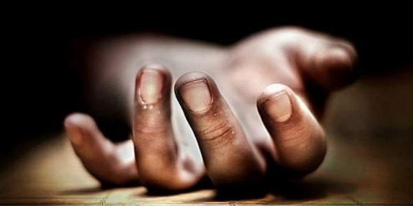 34 farmers' suicides in West Bengal in eight months: Congress