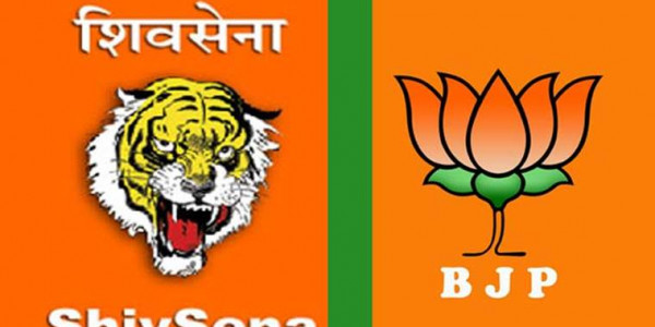 Shiv Sena should explain its stand on Coastal Road: BJP